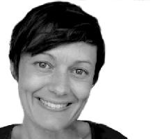 Megan Sapnar Ankerson